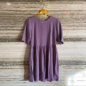 Marks & Spencer Dress Size UK 4/34 fits 36